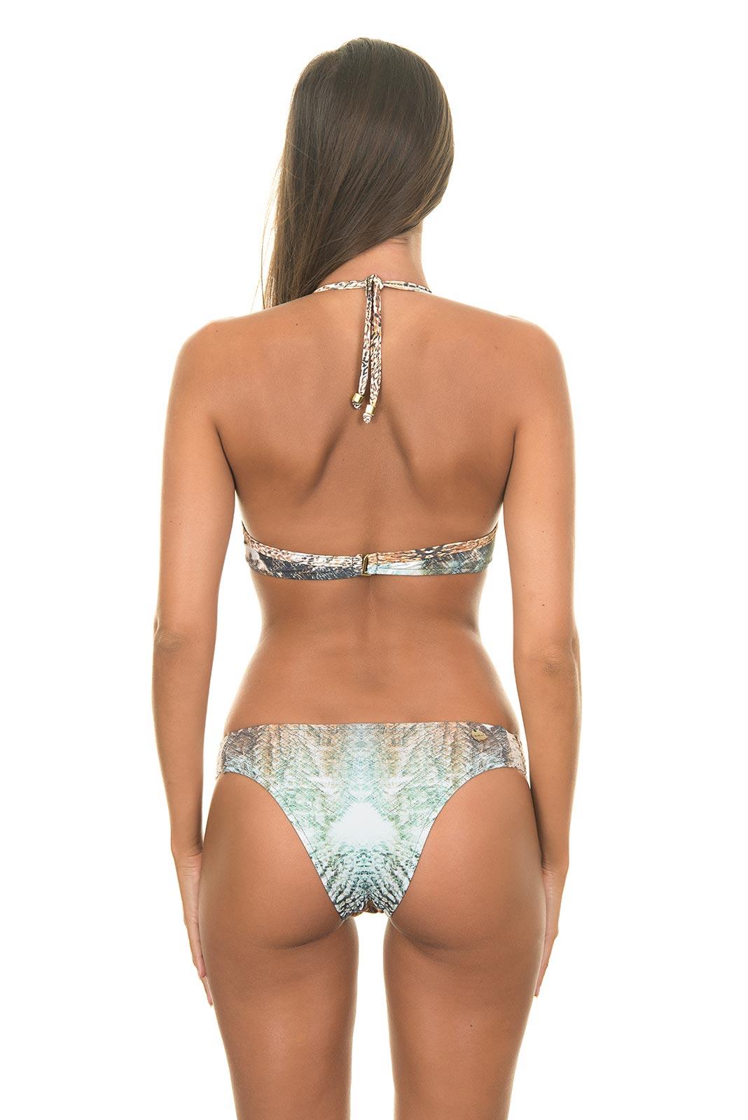 bikini micros photo